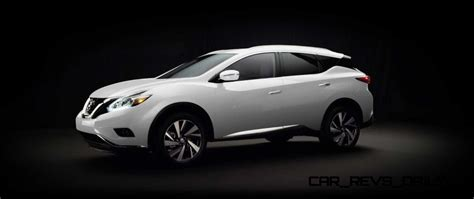 nissan murano 2017 white 2015 murano pic in red html autos post