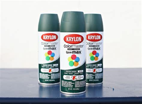 spray paint z foam 100 primer for painting spray foam insulation semi