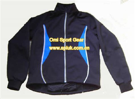 cycling jacket with lights cycling jacket cycling jacket with lights