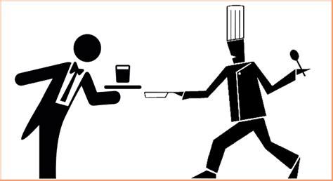 formation de cuisine gratuite formation de cuisine gratuite nouveaux mod 232 les de maison