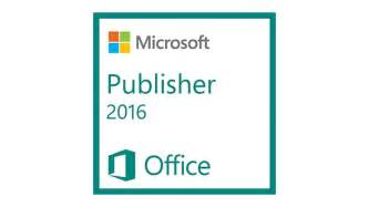 Free Publisher achetez microsoft publisher 2016 microsoft store france