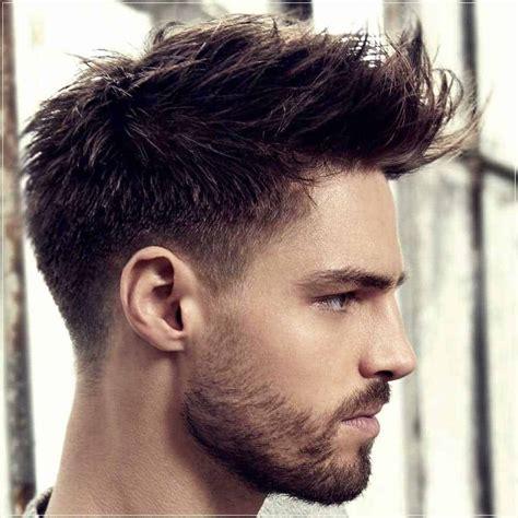 style rambut pria korea  terbaru cahunitcom