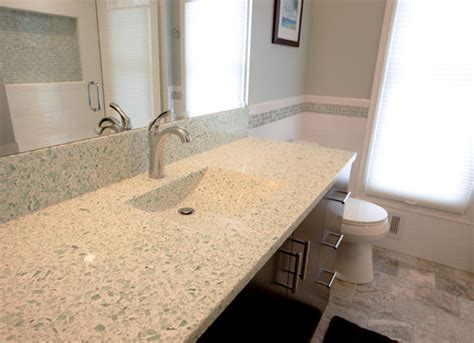 Bathroom Sink Countertop Combo by What Brand Countertop And Sink Combo Is This