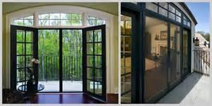 Retractable Patio Doors Retractable Sliding Screen Doors Houston Phantom Screen Doors The Shade Shop Houston Tx