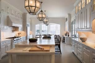 Kitchen Luxury White 12 Luxury All White Kitchens With A Attention To Detail Huffpost