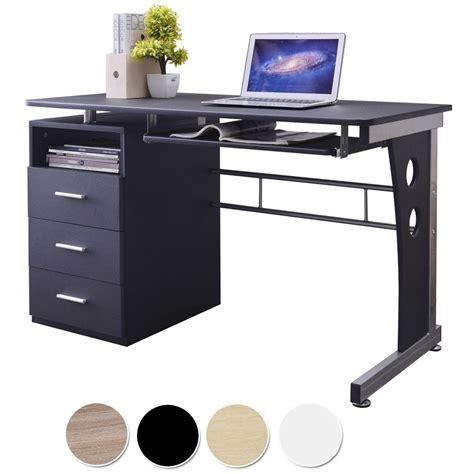 mondo office sedie mondo office scrivanie 28 images ufficio moderno