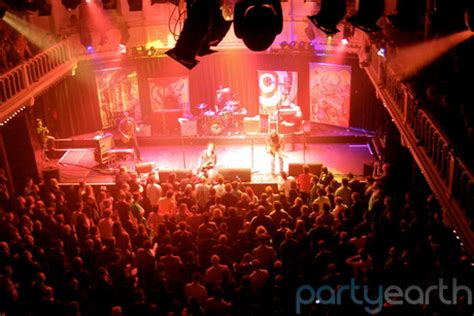 music venues in nice france some of the best live music venues in europe hi hostel blog