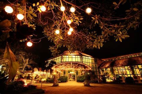 The Glass Garden, Pasig City Philippines   Philippines