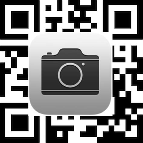iphone q r code how to scan qr codes with iphone or in ios 11