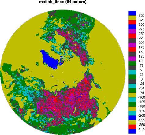 matlab line color matlab lines color table