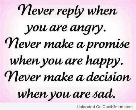 free wisdom tipsadvicequotes daily email love dating angry pissed off quotes quotesgram