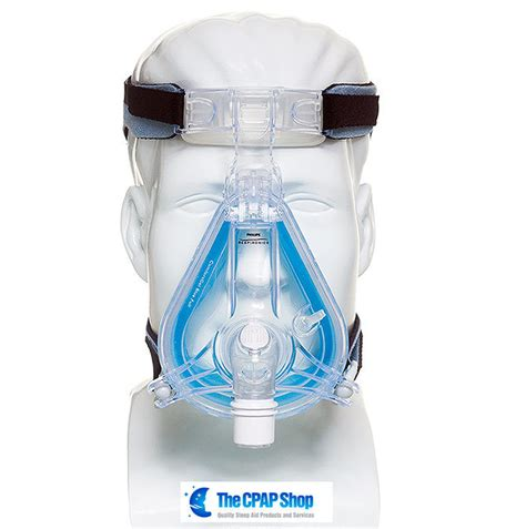 philips respironics comfort gel full face mask buy philips respironics comfort gel full face cpap mask