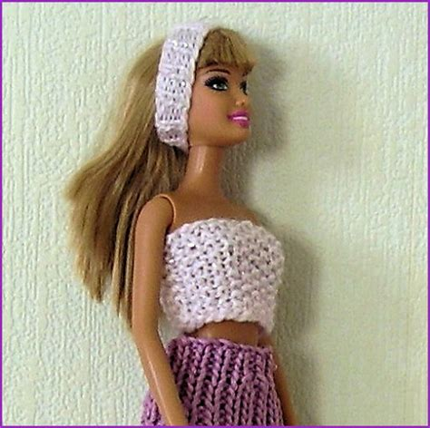 fashion doll measurements 376 best sindy and ken dolls clothes knitting