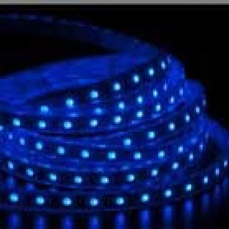 Lu Smd Led Strips smd3528 12v led 5m 4 8w m 60 led m single colour ip65