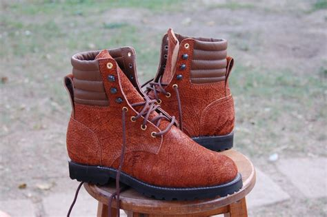 Handmade Boots Houston - handmade boots houston 28 images houston custom boots