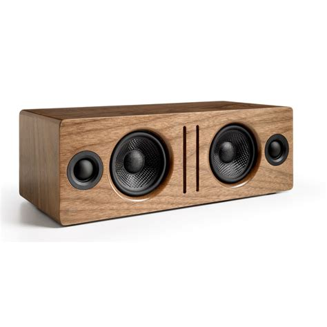 attractive computer speakers klipsch computer speakers pkhowto