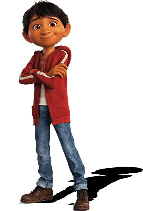 coco ymmv coco characters tv tropes