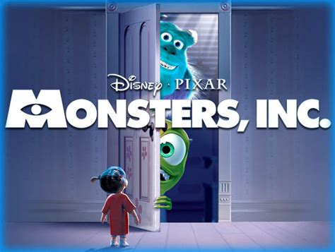 filme stream seiten monsters inc 11 fab family friendly halloween movies streaming on
