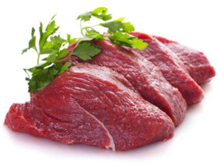 carnes mercado de chamartín