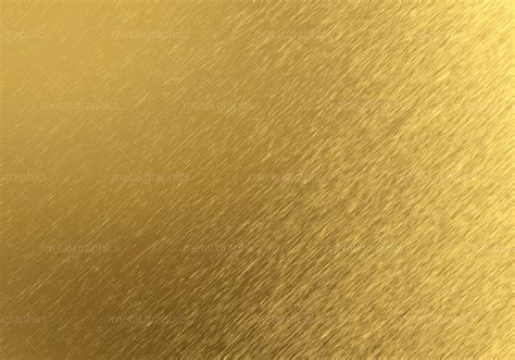 gold metal brushed gold texture pictures to pin on pinsdaddy