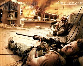 film perang militer terbaik 10 film perang terbaik blog militer