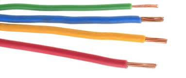 joe lynch electrical dublin electrician rewiring your