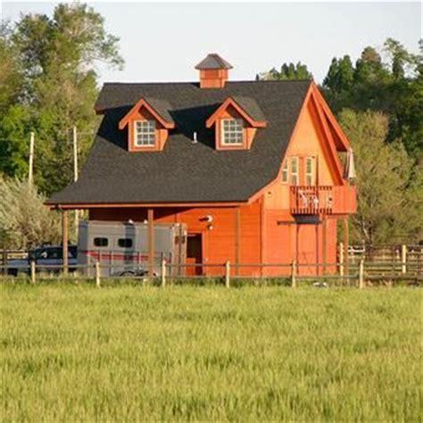 apartment barn barn with loft the denali barn apt 36 barn pros the denali barn apartment 24 barn pinterest