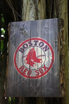 boston red sox home decor boston red sox home decor home decor