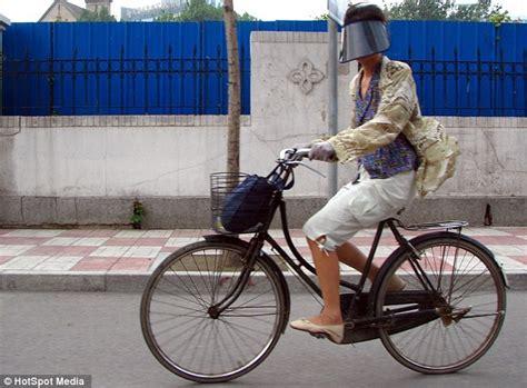 Topi Kacamata Bahan Raphel Hitam trend baru di china topi topeng pelindung sinar matahari