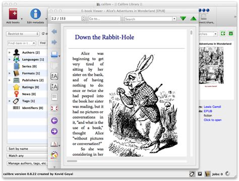best program to open epub files open epub files on mac