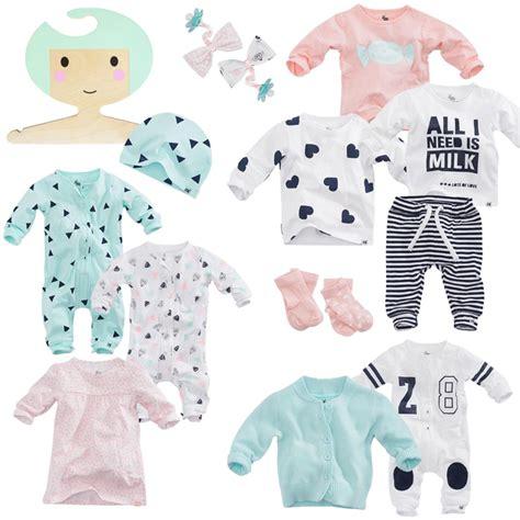 Unisex Gifts by Z8 Babykleding Nieuwe Collectie Zomer 2016 Online Babylabel