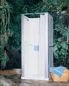 Swanstone Bathroom Sinks Swan