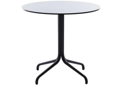 tavolo vitra belleville table tavolo outdoor vitra milia shop