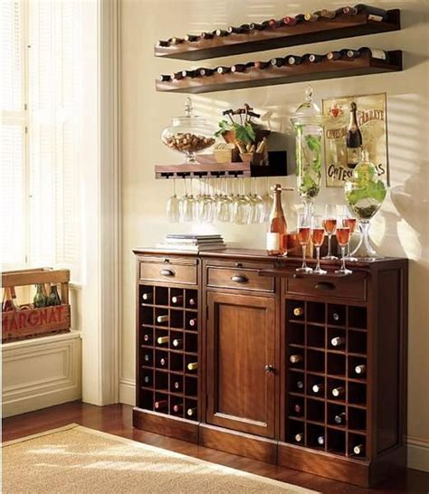 17 best ideas about home wine bar on house bar
