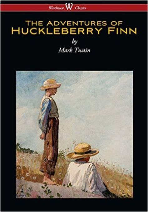 the adventures of huckleberry free kindle ebooks classics myfreeproductsles com