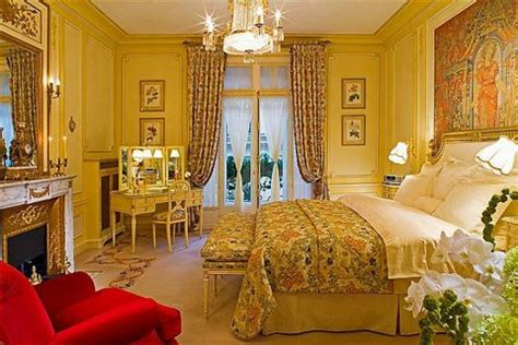 chambre ritz review luxury 5 hotels in parissoftware
