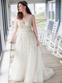 Lace Wedding Dresses Vintage Vestido De Noiva Plus Size Como Usar