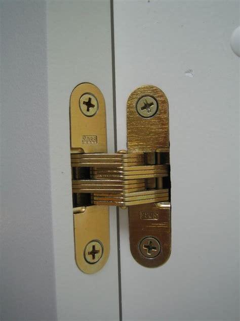 soss hinge router template by senomozi lumberjocks com