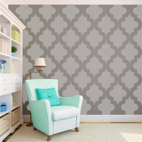 moroccan wall stickers special moroccan lantern tile wall pattern wall decal custom vinyl stickers for