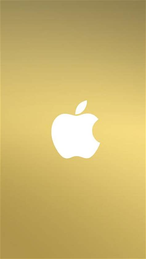 wallpaper for gold iphone 5s rose gold iphone wallpaper wallpapersafari