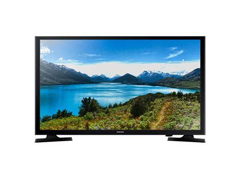 Tv Samsung Flat 32 32 quot class j4500 led smart tv tvs un32j4500afxza samsung us