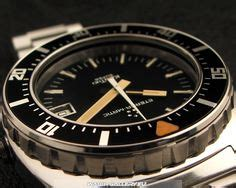 Bf Matic Navy maratac gpt 1 watches rolex submariner and style