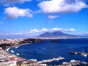Of Naples Naples Tour And Travel Guide
