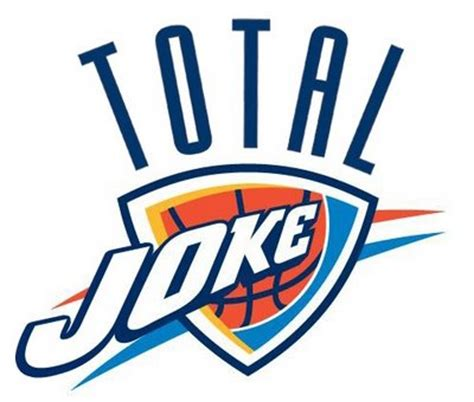 nba team s fake logo nba funny moments