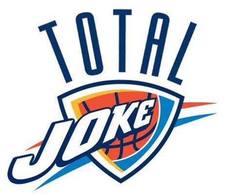 nba team s fake logo nba funny moments