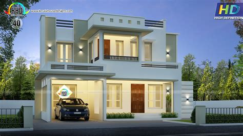house designes best house designs home mansion