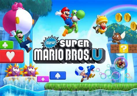 console giochi per bambini giochi nintendo 3ds games4all