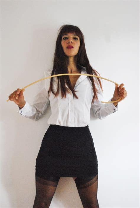 mistress caning punishment francesca harding central london mistress