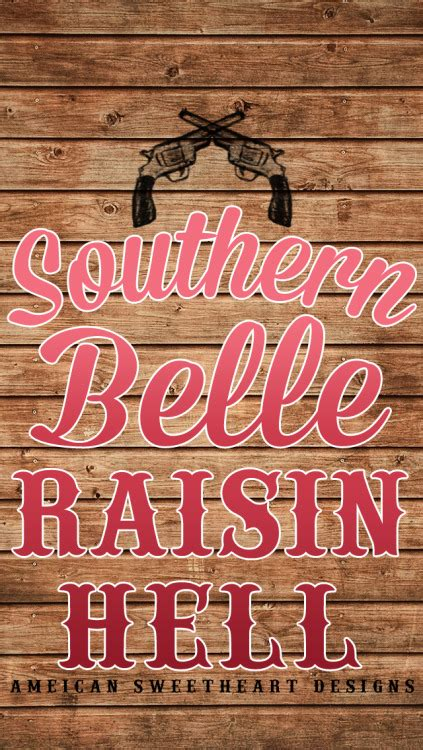 southern backgrounds southern wallpaper