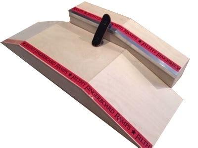 Fingerboard Box 3 filthy fingerboard rs the miami ledge box